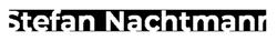 Stefan Nachtmann Software- & Webentwicklung
